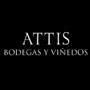 Bodegas Attis - DO Rias Baixas