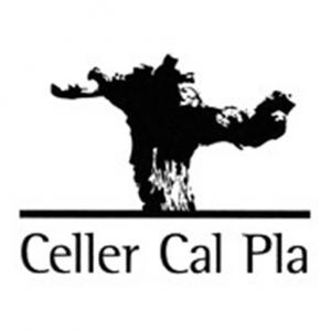 Celler Cal Pla - DOQ Priorat