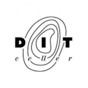 Celler Dit - DO Montsant