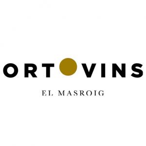 Celler Orto Vins - DO Montsant