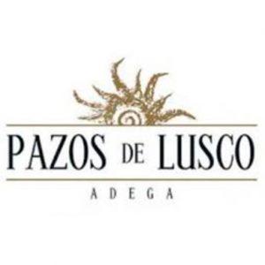 Pazos de Lusco - DO Rias Baixas