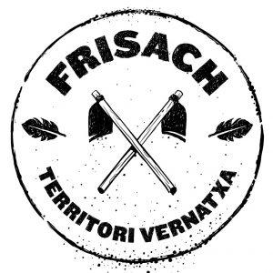 Celler Frisach - DO Terra Alta