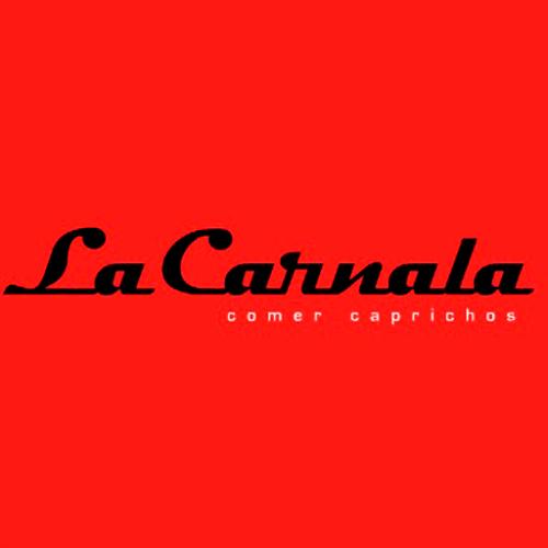 carnala-logo