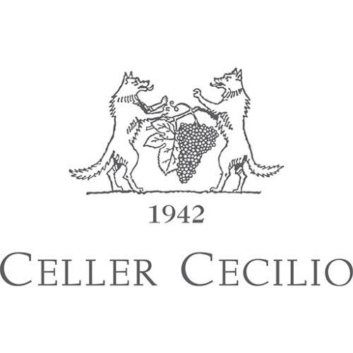 celler-cecilio