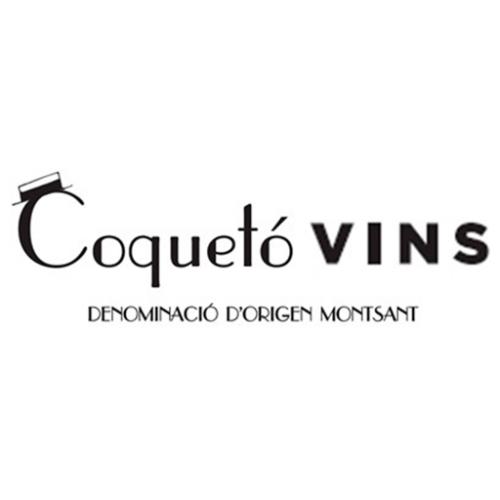 coqaueto-logo-montsant