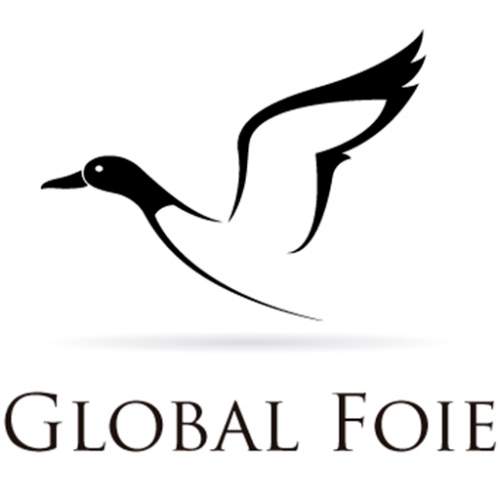global-foie-logo-pato