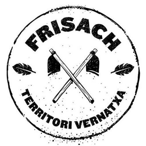 logo-frisach