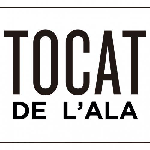 LogoTocatdeLAla