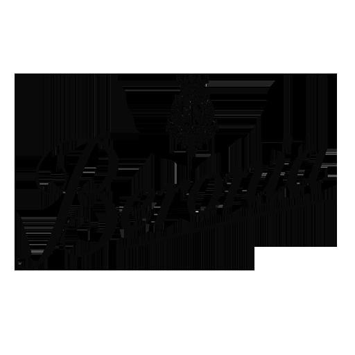 beronia-logo-rioja
