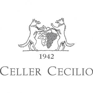 Celler Cecilio - DOQ Priorat
