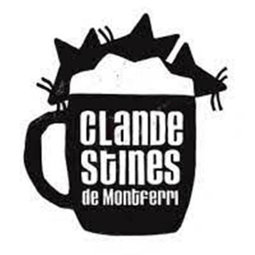 clandestines-logo-cervesa