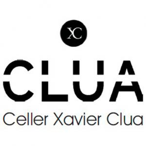 Celler Xavi Clua - DO Terra Alta