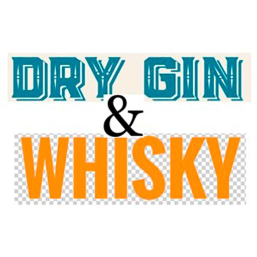 gin-whisky-logo