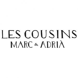 Les Cousins Marc & Adrià - DOQ Priorat