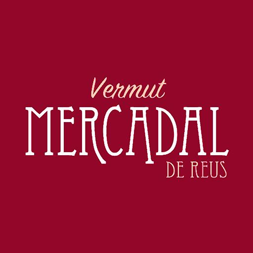 mercadal-logo-vermut