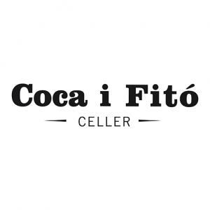 Celler Coca i Fitó - DO Terra Alta