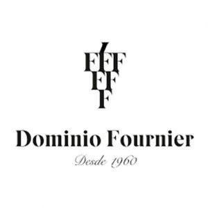 Dominio Fournier - DO Ribera del Duero