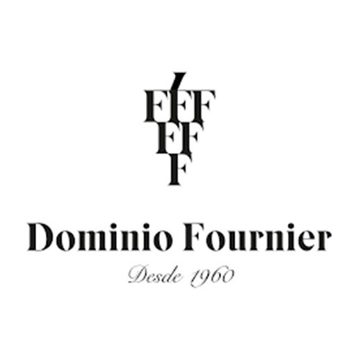dominio-fournier-logo-ribera-duero