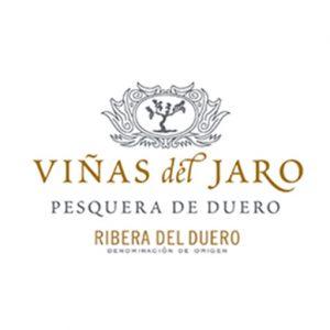 Viñas del Jaro - DO Ribera del Duero