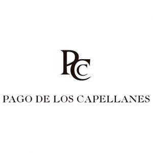 Pago de los Capellanes - DO Ribera del Duero