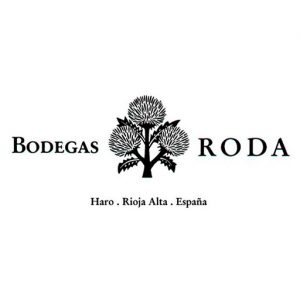 Bodegas Roda - DOC La Rioja