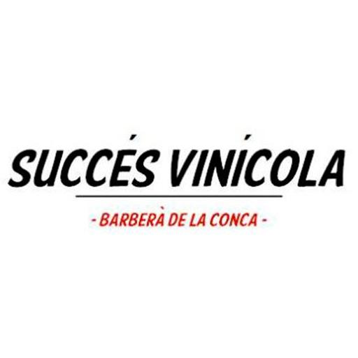 succes-vinicola-logo-conca-barbera