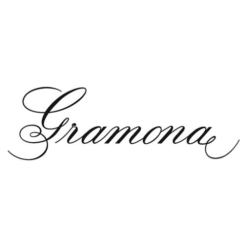 gramona-logo-corpinnat