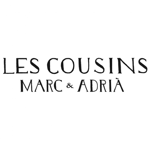 les-cousins-logo-priorat