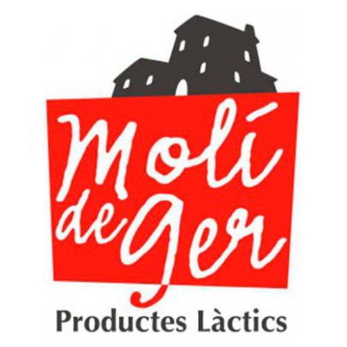 moli-ger-formatge-vaca-logo